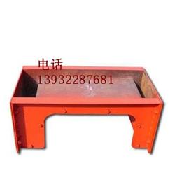 路基电缆槽模具 供应