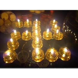卍字莲花酥油灯烛台 灯座 灯架 蜡烛座 万字莲花座 量图片