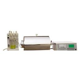 售卖石家庄WDL-100C WDL-6E WDL-6F定硫仪微机快速测硫仪