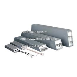 上海振肖电气CMRL系列铝壳电阻器