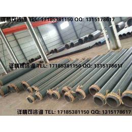 钢铁行业煤粉输送用陶瓷复合管