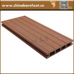户外装饰板材木塑地板
