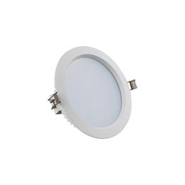 深圳<em>LED</em>筒灯<em>外壳</em>5寸开孔150mm