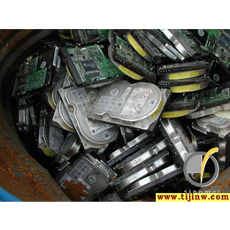 上海浦东电子产品报废销毁回收 浦东金桥电脑配件线路板销毁回收