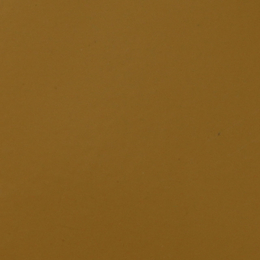 黄半光BYL1102涂料