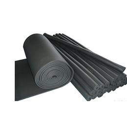 闭孔橡塑保温板  B级材料河北厂家报价