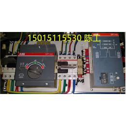 供应原装ABB低压双电源转换开关