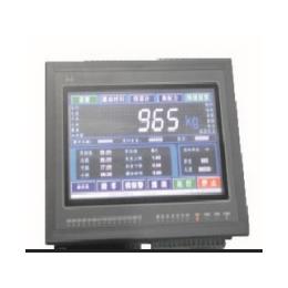 厂家LN965P可编程配料称重仪表