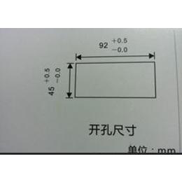 供应安徽电子式地上衡LN965D洛阳富佳贝厂家直供