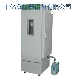 人工气候箱 液晶人工气候箱 智能液晶人工气候箱 亿鑫仪器供缩略图