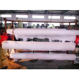 工业用呢 专业厂家生产复合三层底网造纸毛毯