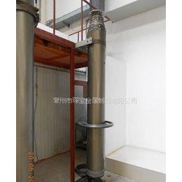 琛宝热销产品电动升降杆,气动升降杆,手动升降杆