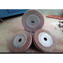 进口轮专业生产厂家千叶轮