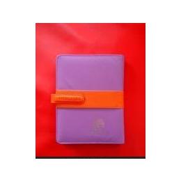 笔记本皮套定制厂家-唐风笔记本皮套是您较好的选择