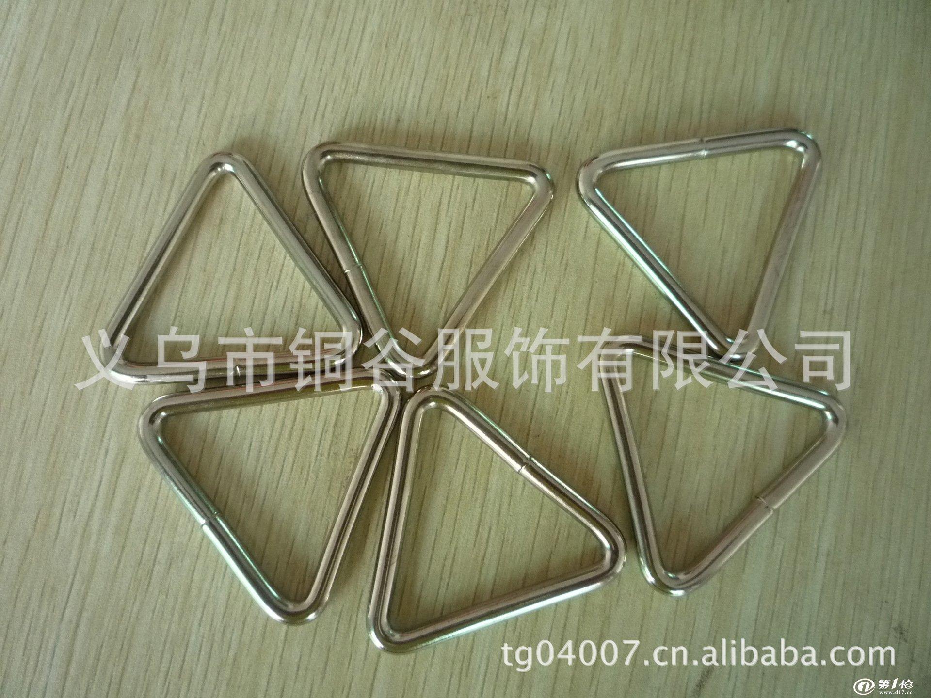 铁环组合设计图纸
