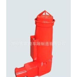 厂家大量供应优质 小油箱 价格优惠质量高缩略图