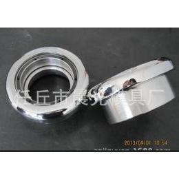 生产供应 专业优质压光刀 硬质合金压光刀 欢迎购买
