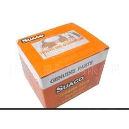化妆品家具包装设计_化妆品纸盒包装设计室内设计效果图手绘纸盒图片