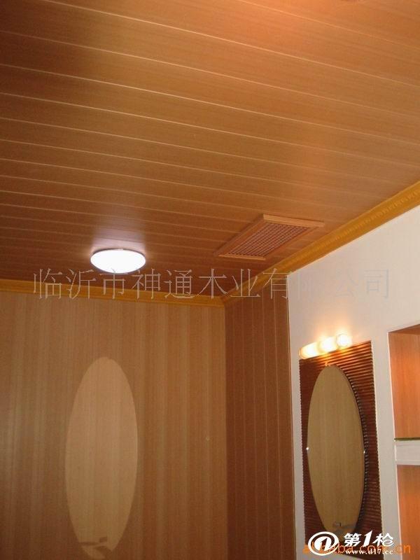 成室内装饰系列的产品有:顶角线,门套线,门边线,阴角,方木,勾线,半圆