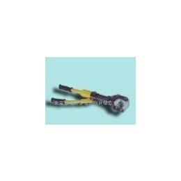 电缆切刀、切刀、液压整体式电缆切刀
