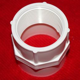 江西PVC穿线管 PVC穿线管配件批发PVC 电线管接头