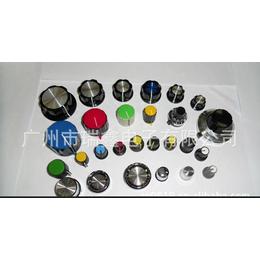 进口电位器精密电位器多圈电位器单圈电位器