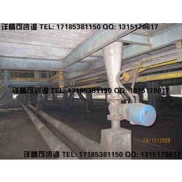 陶瓷复合管管件安装施工