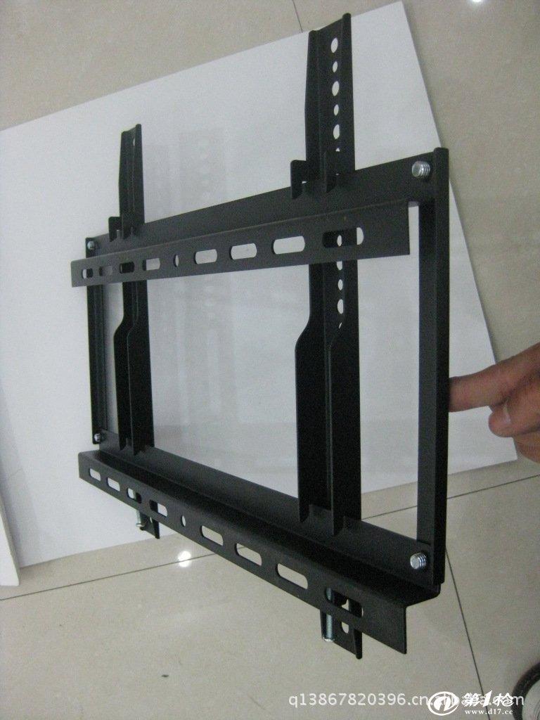lcd,led液晶电视机壁挂架,支架30-63吋,a-164