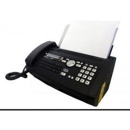 赛杰Sagem PhoneFax 43S无线传真机