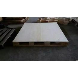 鲁创包装(图),木托盘 厂家,淄博木托盘厂家