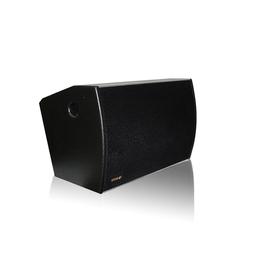 DMJ厂家DK-4208双八寸卡包音箱专业KTV音响