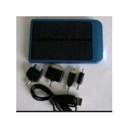 优质<em>太阳能</em><em>手机充电器</em> 苹果充电器