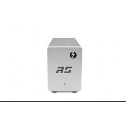 火箭RS6328L Thunderbolt2(雷电2) RAID卡存储适配器