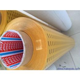 德莎51980规格TESA51980价格型号