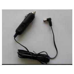 <em>USB</em><em>手机充电器</em>