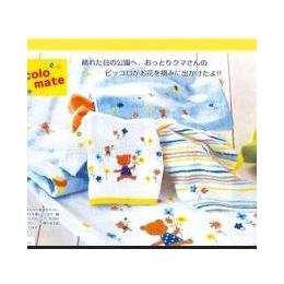 毛巾<em>礼盒</em>,<em>套装</em>(图)