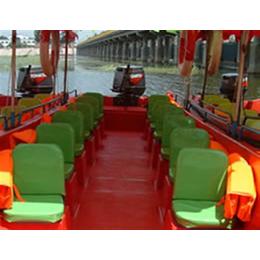 辽宁脚踏船,脚踏船,江凌船厂