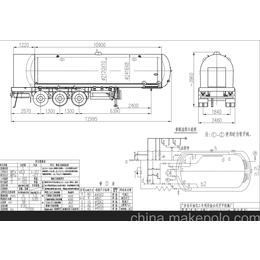 液化天然气车(图)