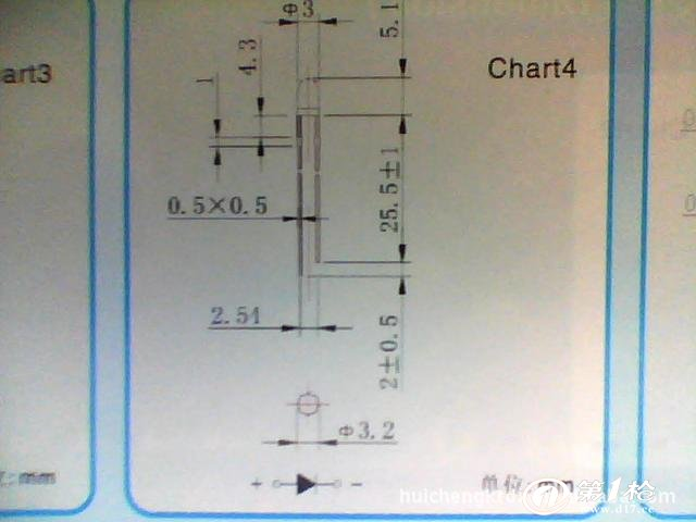 经典高亮电路背景图