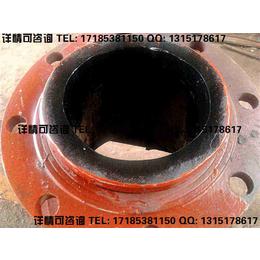 陶瓷复合管适用范围