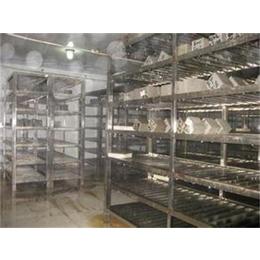 混凝土标准养护室型号、宜春混凝土标准养护室、南京宇达兴科多图