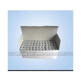 深圳7号电池厂家直供LR03遥控器专用7号干电池免费提供样品