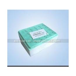 惠州永劲电池18年专业生产CR2025钮扣电池经验厂家批发