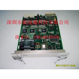 中兴S385板<em>卡</em>