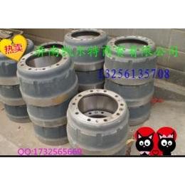 汽车配件刹车鼓199112440003制动鼓Rear brake drum