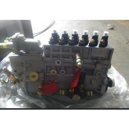 供应重汽豪沃发动机manbetx官方网站燃油喷射泵总成140908061200