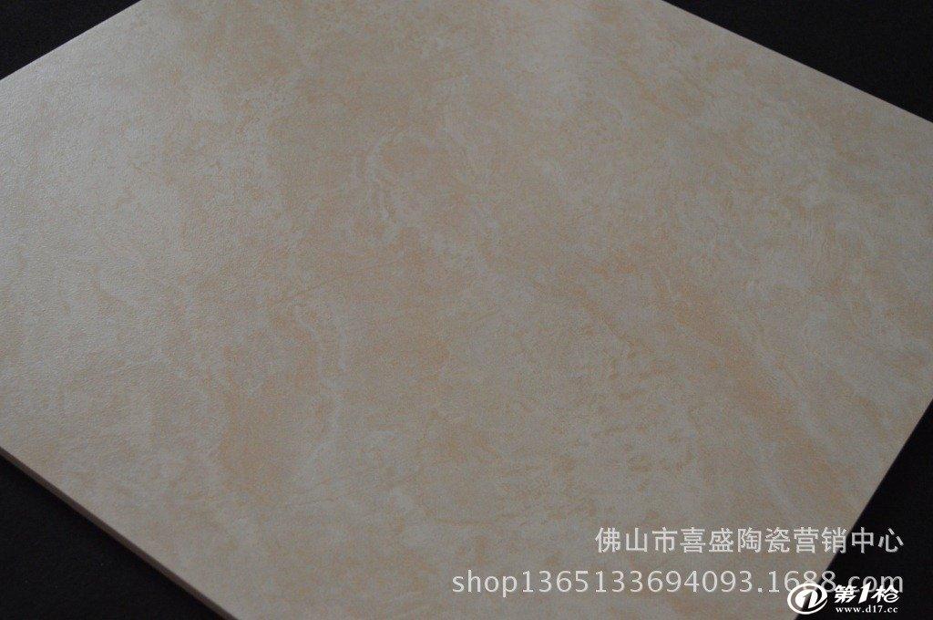 陶瓷铺地砖 【厂家直销】欧式仿古砖
