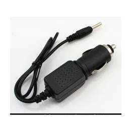 车载<em>手机充电器</em> 迷你<em>USB</em>车载充电器价格