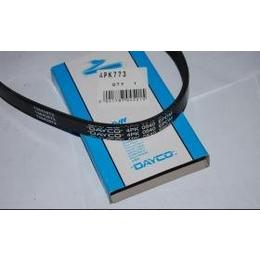 供应美国岱高(特高)皮带  上汽 通用 大众配套皮带