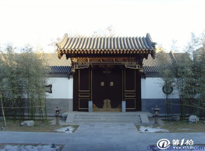 批发仿古青瓦 灰瓦 古建青瓦 四合院屋面瓦 中式青瓦 仿古瓦    (北京